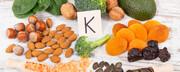کشف جدید؛ نقش مهم ویتامین K در مبارزه با کوویدـ۱۹