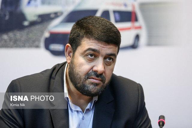 دکتر پیرحسین کولیوند