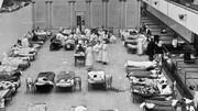 همهگیری آنفلوآنزای اسپانیایی سرانجام چطور تمام شد؟