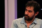شهاب حسینی روی صندلی داوری جشنوارههای خارجی