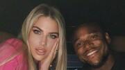 مدل روسی و همسر ستاره میلان: به خاطر ازدواجم تهدید به مرگ شدم