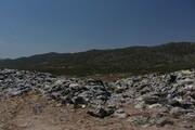 زبالهدان یاسوج؛ بیسرانجام و اما و اگرهای بیپایان