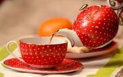 چای را این زمانها بنوشید و لاغر شوید | چای و ارتباط آن با کاهش وزن