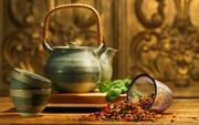چگونه با کمک چای وزنمان را کم کنیم؟ | تناسب اندام با رژیم غذایی چای