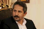 شهردار تبریز: برای ساخت و ساز غیرمجاز در حوالی مقبرةالشعرا پروانه صادر نمیکنیم