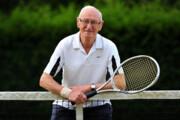 عادات ورزشی سالمندان معیار اندازهگیری طول عمر آنهاست