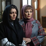 پای یک سریال دیگر هم به پرطرفدارترین نامهای دختران ایرانی باز شد | تاثیر کودک فوتبالیست بر نام پسران
