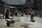 «امیرکبیر» را به حال خود رها کرده اند