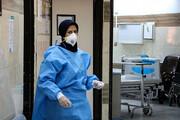 اعلام وضعیت وخیم شیوع کرونا در سقز