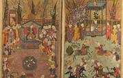 رایگان، دیجیتال و آنلاین| ۲۵۰۰ متن اسلامی نایاب در دسترس قرار میگیرد