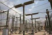 مصرف روزانه ۸۰۰ مگاوات برق در استان کرمانشاه