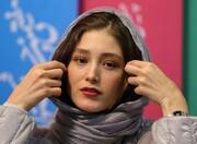 پاسخ هوشمندانه بازیگر افغان به شیطنت مجری طلوع