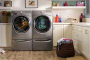 جدیدترین توصیهها برای شستن لباسهای بیماران کرونایی
