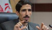 واکنش کنایهآمیز یک نماینده مجلس به تحریم زنگنه توسط آمریکا | آقای ظریف؛ لطفا از طلبت بگذر!