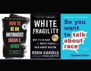 پرفروشهای تبعیض نژادی در زمانه مبارزه با خشونت و نژادپرستی