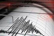 انرژی قسمت شرقی گسل مشا تخلیه شد | مقایسه زلزله تهران با زلزله کرمانشاه