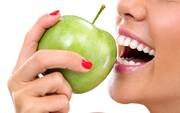 اگر میخواهید دندانهایتان سالم بمانند به این ۹ توصیه عمل کنید