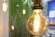 جایزه خوش مصرفی برق رایگان برای کشاورزان و صنعتگران فارس