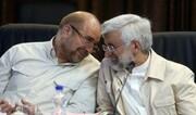 این اصولگرا ۱۴۰۰ میآید و رئیس جمهور میشود!   دوگانه «مذاکره - مقاومت» در انتخابات ۱۴۰۰