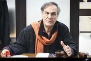 قطبالدین صادقی: دولت دوازدهم با فرهنگ و هنر بیگانه است