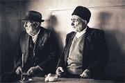 عکاس آستارایی در جشنواره بینالمللی عکس کرواسی برگزیده شد