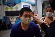چطور تایلند شیوع کرونا را مهار کرد | لشگر یک میلیونی داوطلبان به کمک میآیند