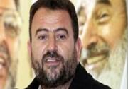 استناد عضو حماس به فتوای آیتالله خامنهای در پی انتشار ویدئوی توهینآمیز به همسر پیامبر