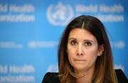 سردرگمی درباره میزان انتقال کرونا از افراد بیعلامت | مقام سازمان جهانی بهداشت حرفش را پس گرفت