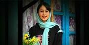 ناگفتههای قتل رومینا اشرفی | وکیل مادر رومینا: پدر رومینا گفت اگر بهمن را میکشتم قصاص میشدم | تهدید وکیل از سوی متهم