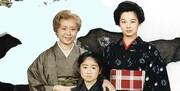 چرا دهه شصت تلویزیون ایران سریالهای ژاپنی پخش میکرد؟
