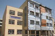 لزوم ایجاد فضاهای آموزشی توسط انبوهسازان در استان تهران