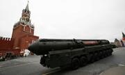 بازگشت روسیه به میز مذاکره خلع سلاح هستهای با آمریکا بدون حضور چین