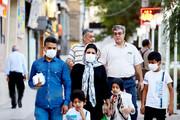 شیب ابتلا به کرونا در اصفهان تند شد | ویروسی که وحشیتر شد