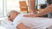تاثیر ماساژ در تقویت عملکرد ریهها | آیا حجامت از کرونا پیشگیری میکند؟