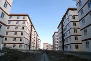 چشمانداز بازار مسکن مازندران زیرسایه ایجاد منطقه آزاد