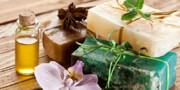 چگونه در خانه صابون بسازیم؟ | مهارت لذتبخشی که بسیار آسان است