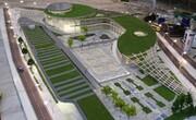 ۹۹ درصد عملیات احداث مجموعه طغرل شهرریتمام شد | بزرگترین پروژه فرهنگی جنوب تهران در آستانه افتتاح