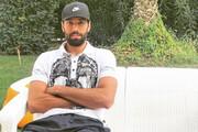 پیشنهاد ۱۵۰ هزار یورویی چینیها برای ستاره والیبال ایران