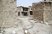 برخی روستاها از پوشش تلویزیون و اینترنت محروم هستند