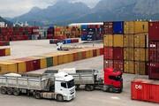 افغانستان فروردین امسال مقصد بیشترین صادرات خراسان شمالی بود