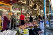 افزایش نجومی عوارض شهرداری در حوزه صنوف بندرعباس