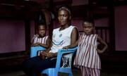 عکس مسکن مهر برنده جایزه جهانی عکاسی سونی شد