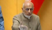 انتقاد تند میرسلیم از دولت روحانی | آبرویی برای اصلاحطلبان باقی نمانده است | رئیسی حل مشکلات را مشروط نکرد
