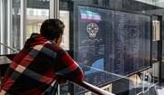 پیشبینی ۵ تحلیلگر از تحولات بورس تهران در ۵ آذر