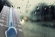 سرمای استخوانسوز رفت، آلودگی هوا برمیگردد | وزش باد شدید در شرق ایران | تهران ۷ درجه گرم میشود