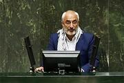 پیشنهادی از مجلس | نامگذاری یکی از خیابانهای تهران به نام جورج فلوید