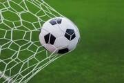 معرفی مدیر عامل جدید باشگاه فوتبال شهید قندی