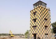 احداث موزه پرواز در نخستین فرودگاه تهران