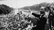 چطور از نیروی خشم برای رسیدن به خواستهها استفاده کنیم؟ | خشم پالوده مارتین لوتر کینگ در راه رویاها