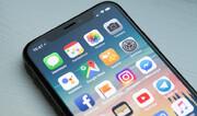 قیمت انواع گوشیهای تلفن همراه آیفون در بازار